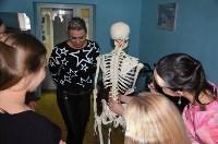 Интересные курсы и мастер-классы для взрослых в Туле, Фото: 17