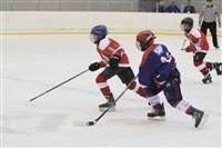 Международный детский хоккейный турнир. 15 мая 2014, Фото: 38