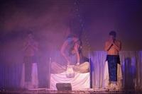 Мисс Студенчество-2013, Фото: 106