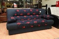 Фора мебель, Фото: 7