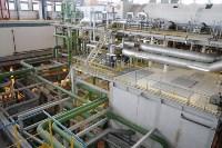 Ввод в эксплуатацию нового энергоблока Черепетской ГРЭС, Фото: 3
