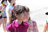 День библиотекаря в ТГПУ. 27.05.2014, Фото: 14