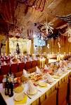 Выбираем ресторан для свадьбы, выпускного и любого события, Фото: 2