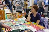 Фестиваль «ЛитераТула»: Как стать писателем, рассказать ребенку о сексе и воспитать с помощью книги?, Фото: 29