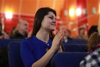 Открытый Чемпионат Тульской области по черлидингу, Фото: 84