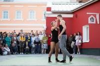 """""""Театральный дворик""""-2019. День третий, Фото: 117"""
