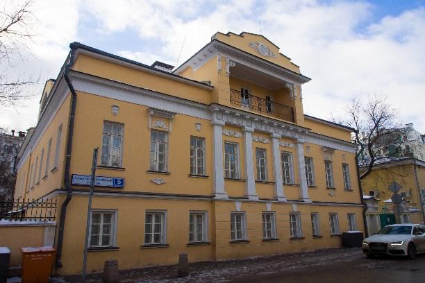 Оформление права собственности Нестерова переулок адвокат по жилищным спорам Автогенный переулок