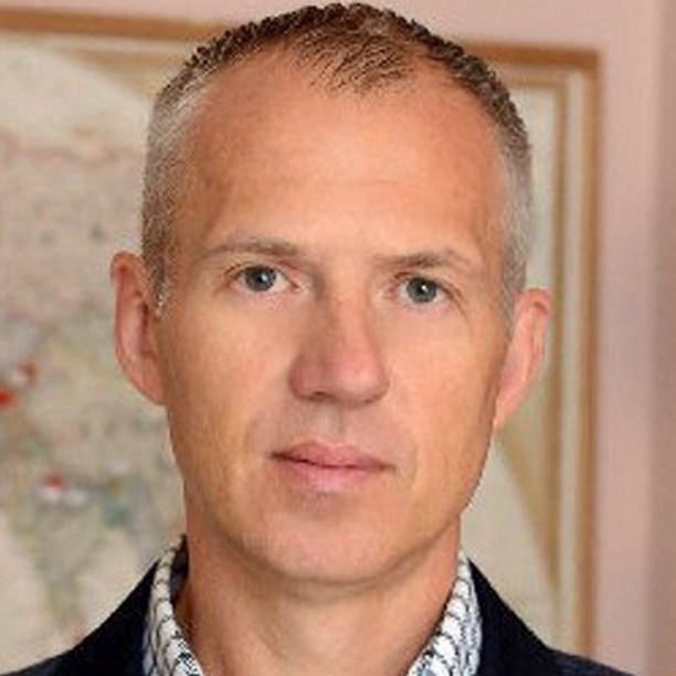 Дмитрий Койда