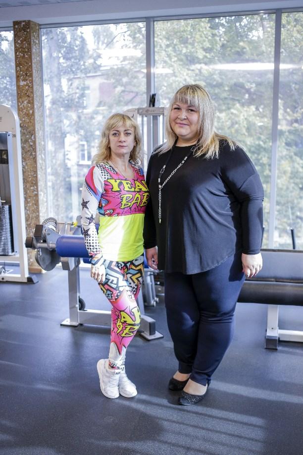 Проекты По Похудению Пермь. Правильное питание для похудения в домашних условиях
