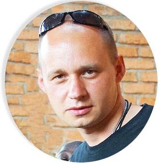 Сергей snb Борисов