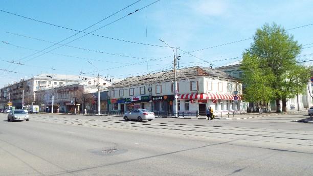 Справку из банка Тульская Большая улица исправить кредитную историю в вологде